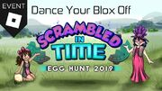 Dance Your Blox Off Event.jpg