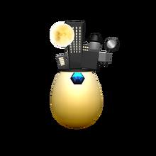 Hardboiled Minor Egg.png