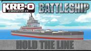 KRE-O Battleship Game 1.png