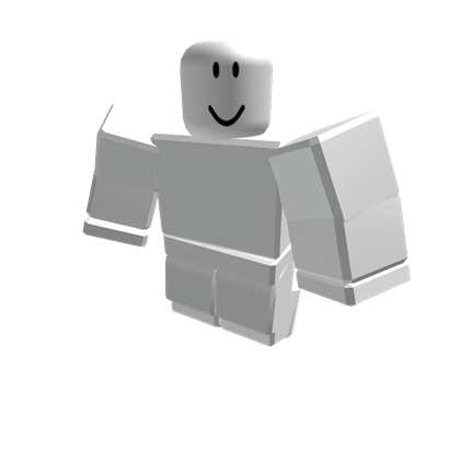 Roblox Free Animation Robot Category Animation Packs Roblox Wikia Fandom