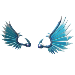 Majestic Ice Wings.png