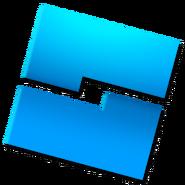 Roblox Studio Icon 5