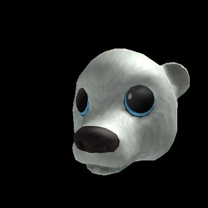 Bear Face Mask Pants Roblox Category Bundle Items Roblox Wikia Fandom
