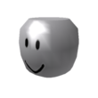 Roundy.png