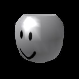 Roundy