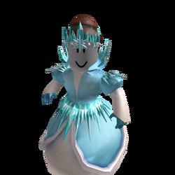 Snow Queen Updated.png