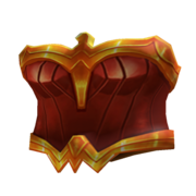 Wonder Woman's Armor.png