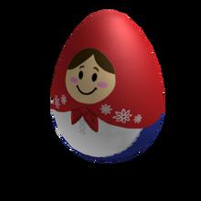 Cherry Nesting Egg.png