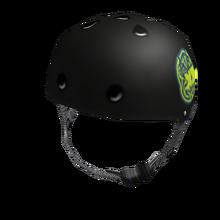 Dastardly Skate Helmet.png