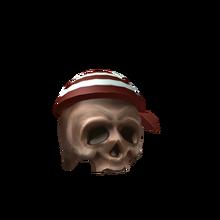 Skeletal Crew.png