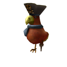 Steve the Pirate Parrot.png