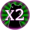 X2 Piggy Tokens.png