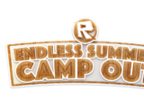 Endless Summer Camp Out