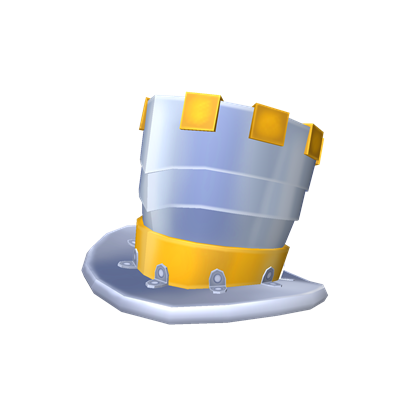 List of expired promotional codes Roblox Wiki Fandom