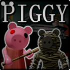 The Icon used for the Book 2 Chapter 7 Update
