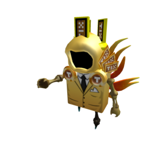 Roblox Avatar Styles List Of Controversial Users Roblox Wikia Fandom
