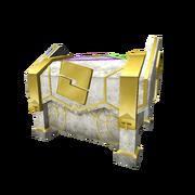 Developer's Launcher Box.png
