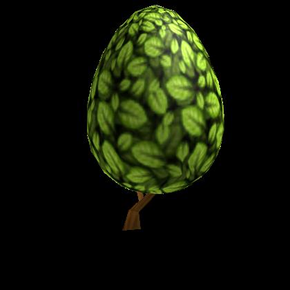 Egg Hunt Leaks 2019 Roblox Catalog Egg Of Life Roblox Wikia Fandom