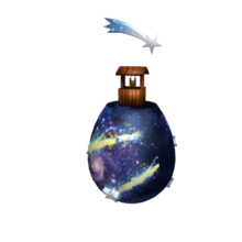 Egg of Wishes.png