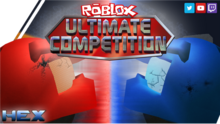 HEX ROBLOX Ultimate Competition Thumbnail.png