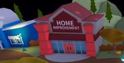 HomeImprovement.png