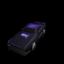 Ion Motors Thresher.png