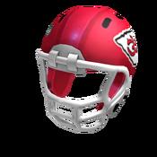 Kansas City Chiefs - Helmet.png