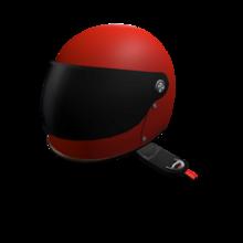 Layla's Racing Helmet.png