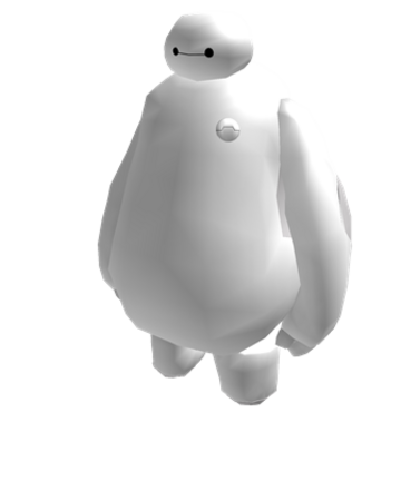 Catalog Big Hero 6 Baymax Roblox Wikia Fandom