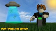 Don't Press The Button 4 Thumbnail