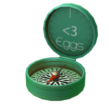 Egg Compass.png