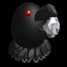 Egg of Dark Nest.png