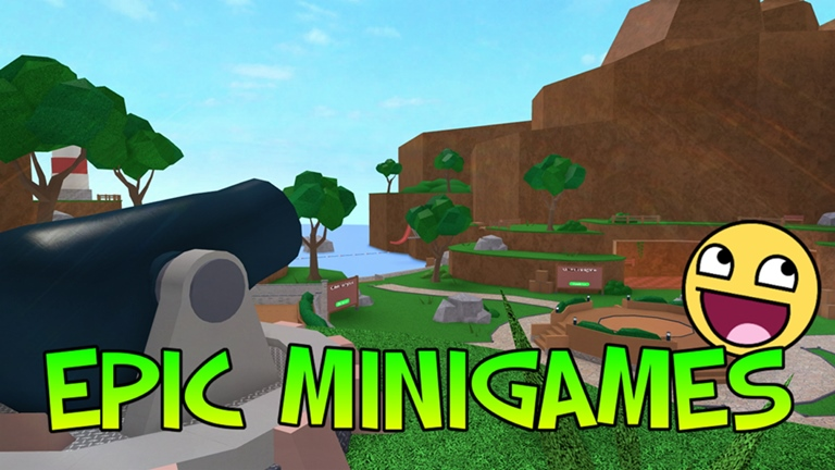 Roblox Escape Room Lobby Level Community Typicaltype Epic Minigames Roblox Wikia Fandom