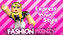 Fashion Frenzy Thumbnail.png