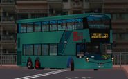 OMB B8L 1