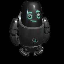Q-Bot Companion.png