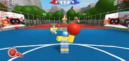 Dodgeball-billboards-2