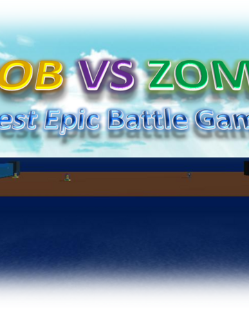 Suicide Tool Roblox Community Superevilazmil Noob Vs Zombie Roblox Wikia Fandom