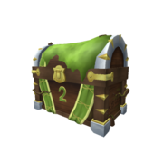 Wren's Treasure Chest 2.png
