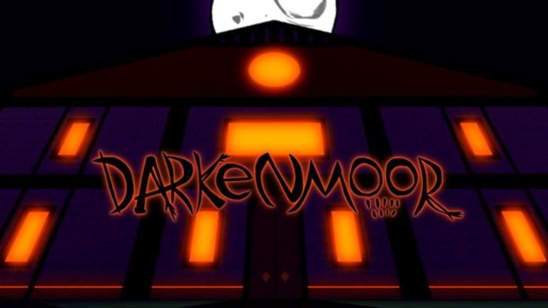 Roblox Darkenmoor Halloween 2020 Darkenmoor | Roblox Wikia | Fandom