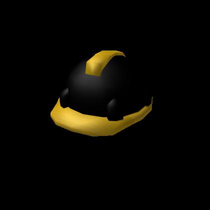 Roblox Rarest Hat Catalog Outrageous Builders Club Hard Hat Roblox Wikia Fandom