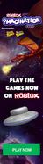 ROBLOX Imagination 2016 Ad 1