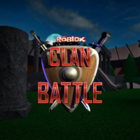 Monster Battle Codes Wiki Roblox Roblox Robux Offers Clan Battle Roblox Wikia Fandom