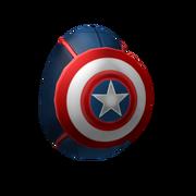 CaptainAmericaEgg.png