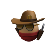 Tallaheggsee, Zombie Slayer.png