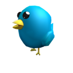 The Bird.png