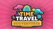 TimeTravelEggventuresThumbnail.jpg