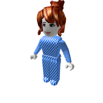 Roblox 2.0 Package Man And Woman Roblox Wikia Fandom
