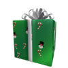 Festive gift of fun NEW! GIFT HAVE SOMEITEMS!.png