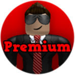 Premiumpass.png